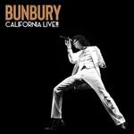 California Live!!! Bunbury