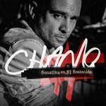 Sonatina En Si Sostenido (Cd Single) Chano!