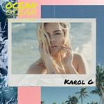 Ocean Karol G