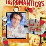 Los Romanticos Jose Luis Perales