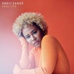 Real Life Emeli Sande