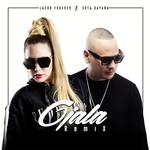 Ojala (Featuring Srta. Dayana) (Remix) (Cd Single) Jacob Forever
