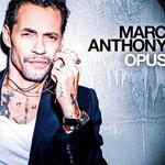 Opus Marc Anthony