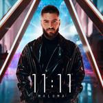 11:11 Maluma