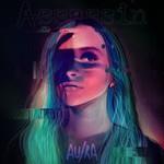 Assassin (Cd Single) Au/ra