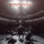 Basico IV Revolver