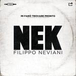 Mi Faro Trovare Pronto (Cd Single) Nek