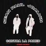Contra La Pared (Featuring J Balvin) (Rynx Remix) (Cd Single) Sean Paul