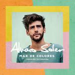 Mar De Colores (Version Extendida) Alvaro Soler