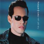 I've Got You (Cd Single) Marc Anthony