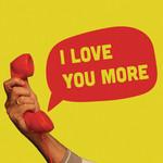 I Love You More (Cd Single) Juan Luis Guerra 440