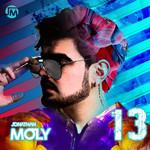 13 Jonathan Moly