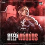 Deep Wounds (Cd Single) Polo G