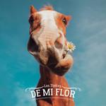 De Mi Flor Los Tipitos
