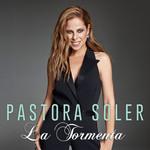 La Tormenta (Cd Single) Pastora Soler