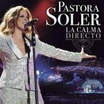 La Calma Directo Pastora Soler