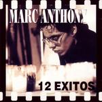 12 Exitos Marc Anthony