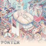 Las Batallas Porter