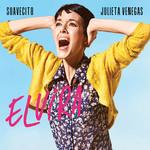 Suavecito (Cd Single) Julieta Venegas