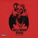 Hollywood Whore (Cd Single) Machine Gun Kelly