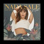 Nada Sale Mal (Cd Single) Aitana Ocaña