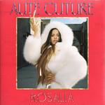 Aute Cuture (Cd Single) Rosalia
