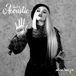 So Am I (Analog Acoustic) (Cd Single) Ava Max