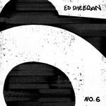 No. 6 Collaborations Project Ed Sheeran