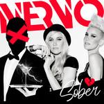Sober (Cd Single) Nervo