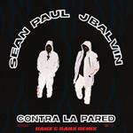 Contra La Pared (Featuring J Balvin) (Banx & Ranx Remix) (Cd Single) Sean Paul