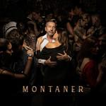 Montaner Ricardo Montaner