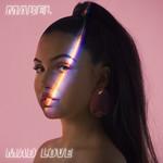 Mad Love (Cd Single) Mabel