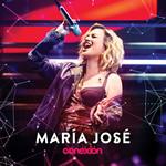 Conexion (En Vivo) Maria Jose