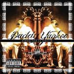 Barrio Fino: En Directo Daddy Yankee