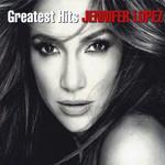 Greatest Hits Jennifer Lopez