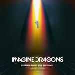 German Radio Live Sessions (Ep) Imagine Dragons