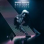Bad Liar (Stripped) (Cd Single) Imagine Dragons