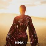 Fuego (Cd Single) Inna
