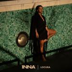 Locura (Cd Single) Inna