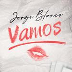 Vamos (Cd Single) Jorge Blanco