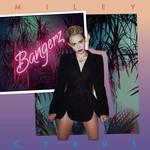 Bangerz (Japan Edition) Miley Cyrus