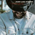 La Hormiguita (Cd Single) Juan Luis Guerra 440