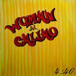 Woman Del Callao (Cd Single) Juan Luis Guerra 440
