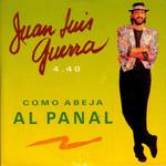 Como Abeja Al Panal (Cd Single) Juan Luis Guerra 440