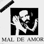 Mal De Amor (Cd Single) Juan Luis Guerra 440