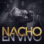 Nacho (En Vivo) Nacho