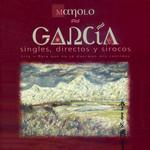 Singles, Directos Y Sirocos (Gira Para Que No Se Duerman Mis Sentidos) Manolo Garcia
