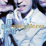 I Go Wild (Cd Single) The Rolling Stones