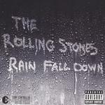 Rain Fall Down (Cd Single) The Rolling Stones
