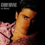 Ay Mama (Cd Single) Chayanne